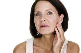 ¿Cómo combatir la flacidez en el rostro?