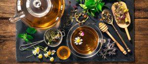 10 remedios caseros para contrarrestar los efectos del paso del tiempo