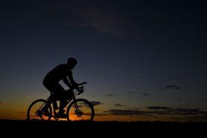 Consejos para seguir adelante (A pedalear!)