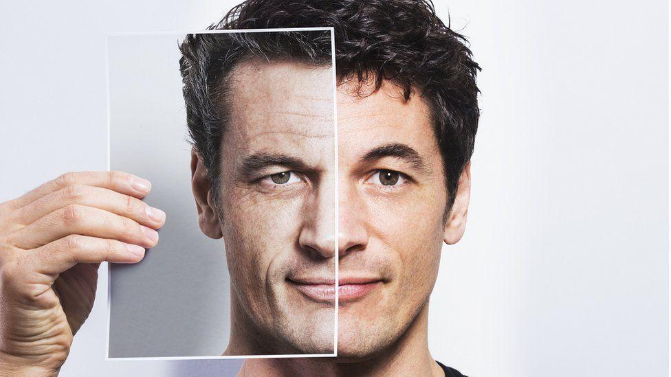Hipotiroidismo en hombres mayores de 50 años